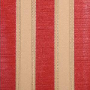 کاغذ دیواری سه بعدی قرمز