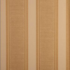 کاغذ دیواری طرح برجسته ایتالیایی