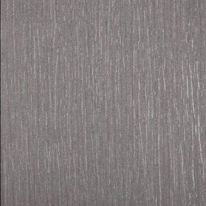 کاغذ دیواری آبی ساده