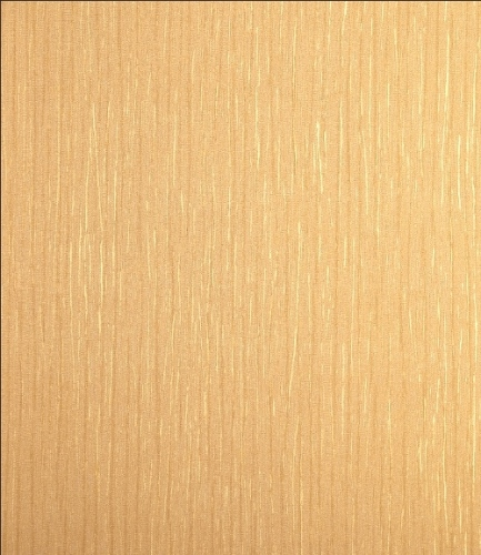 کاغذ دیواری طلایی برجسته سه بعدی ایتالیایی