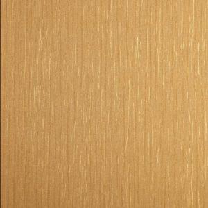 کاغذ دیواری طلایی برجسته