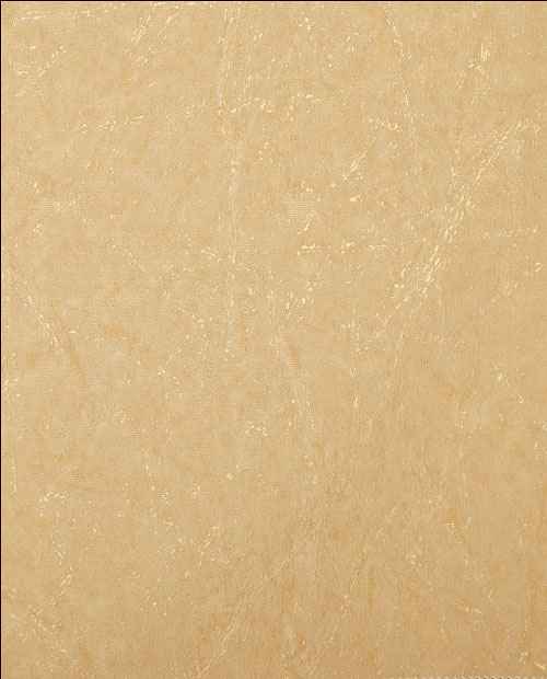 کاغذ دیواری طلایی پتینه برجسته