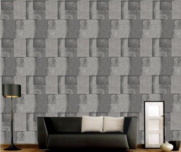 کاغذ دیواری قیمتت ارزان