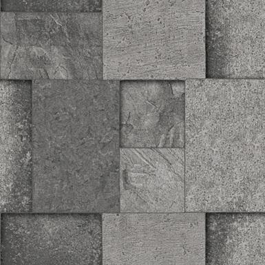 کاغذ دیواری طرح سنگ سه بعدی قیمت مناسب