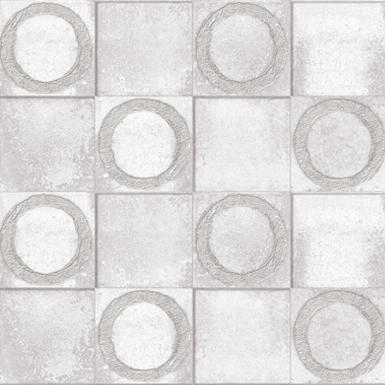 کاغذ دیواری سنگی برجسته