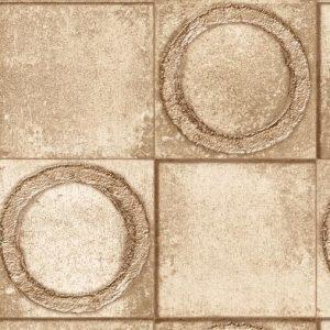 کاغذ دیواری سه بعدی طرح سنگ قیمت مناسب
