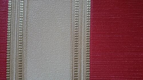 کاغذ دیواری ایتالیایی سه بعدی