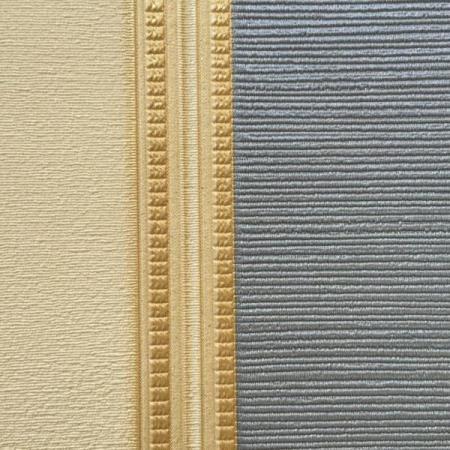 کاغذ دیواری آبی سه بعدی ایتالیایی
