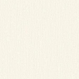 کاغذ دیواری سفید بافت دار
