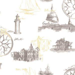 کاغذ دیواری برج ایفل