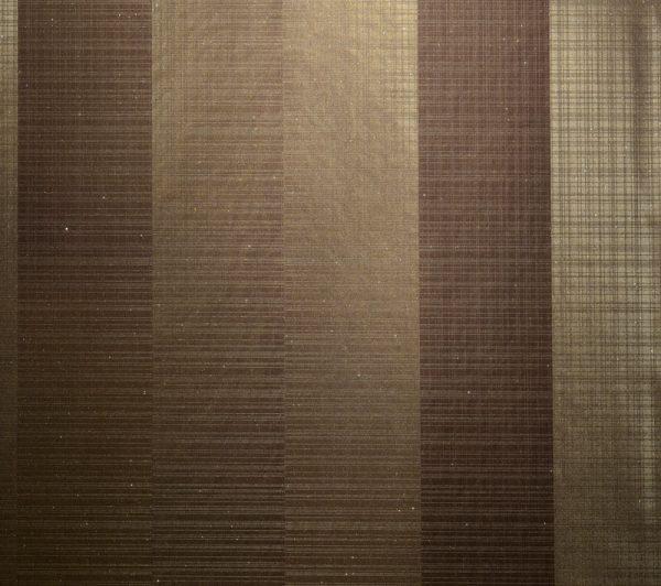 کاغذ دیواری قهوه ای شاین