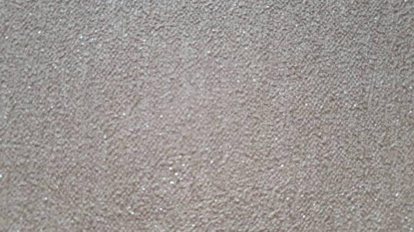 کاغذ دیواری بژ اکلیلی