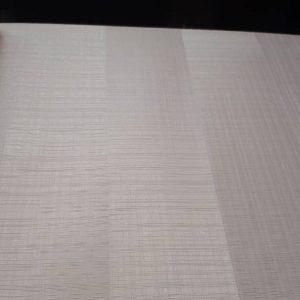 کاغذ دیواری ساده صورتی متالیک