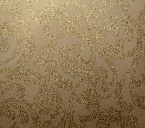 کاغذ دیواری