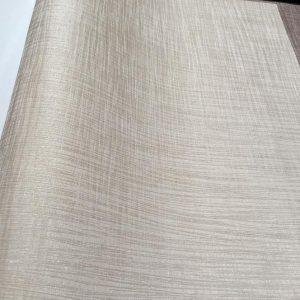کاغذ دیواری طلایی ساده براق