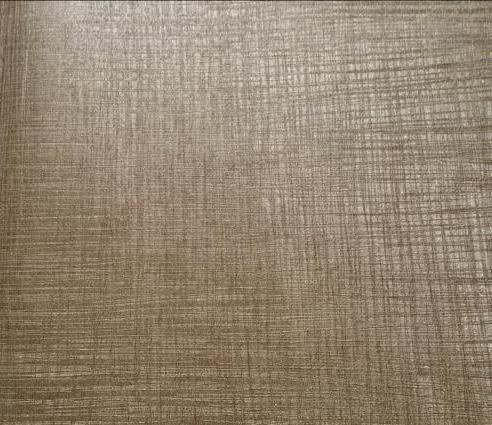 کاغذ دیواری زیتونی