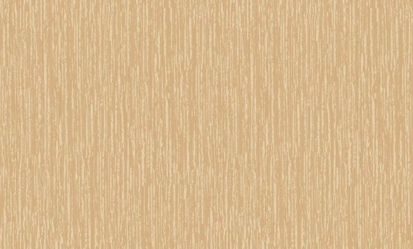 کاغذ دیواری ساده سه بعدی