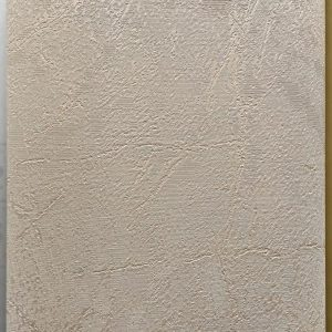 کاغذ دیواری برجسته ساده