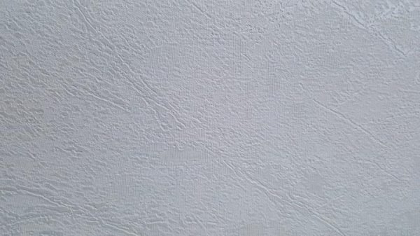 کاغذ دیواری سه بعدی آبی روشن