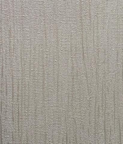 کاغذ دیواری ساده کرم روشن