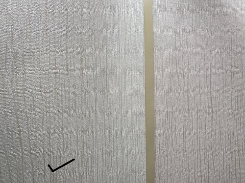 کاغذ دیواری سه بعدی سفید