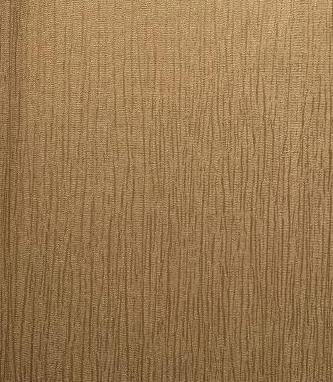 کاغذ دیواری سه بعدی قهوه ای روشن
