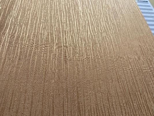 کاغذ دیواری برجسته سه بعدی