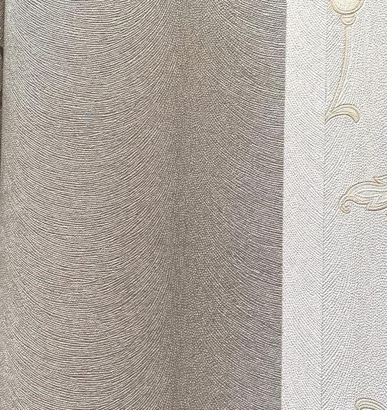 قیمت کاغذ دیواری کره ای سه بعدی