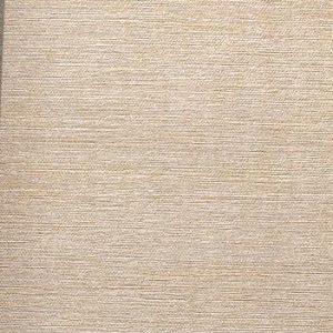 قیمت کاغذ دیواری ساده رنگ روشن