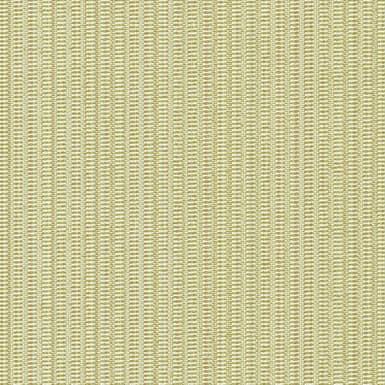 کاغذ دیواری طلایی سبز